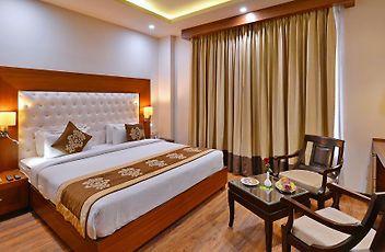 agra uttar pradesh hotels apartments all accommodations in agra rh agrahotelsindia net